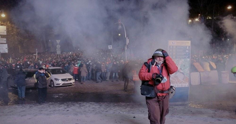 Maidan - Bild 2