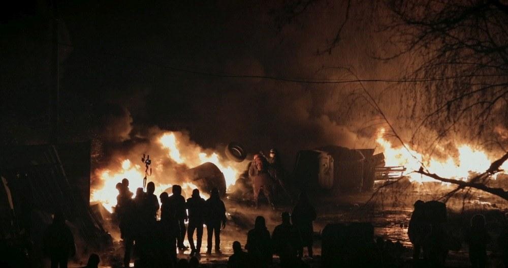 Maidan - Bild 3