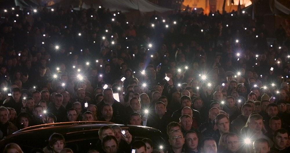 Maidan - Bild 4