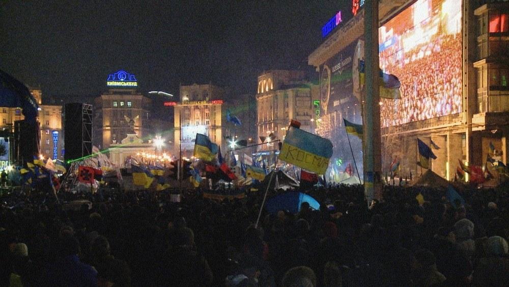 Maidan - Bild 6