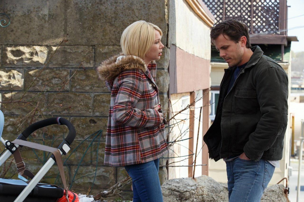 Manchester By The Sea - Bild 4