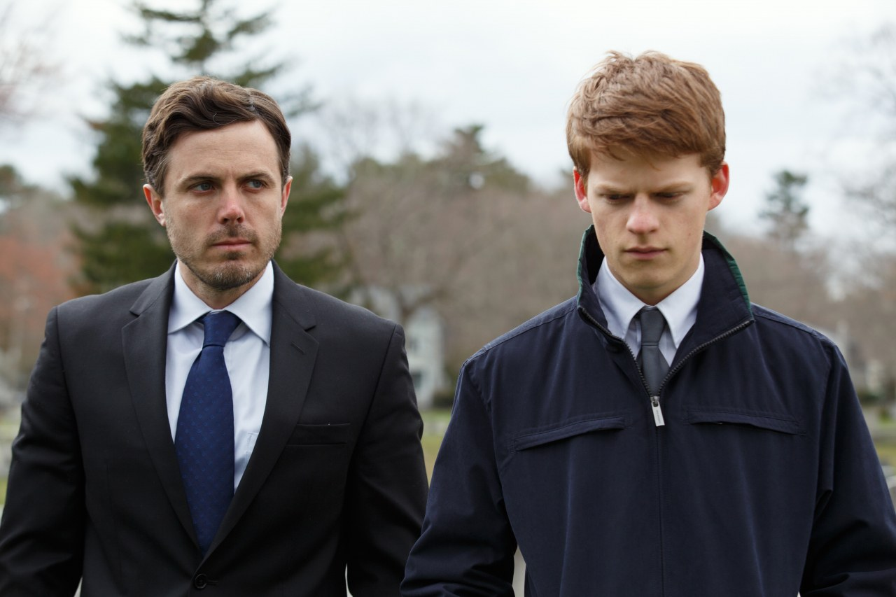 Manchester By The Sea - Bild 6