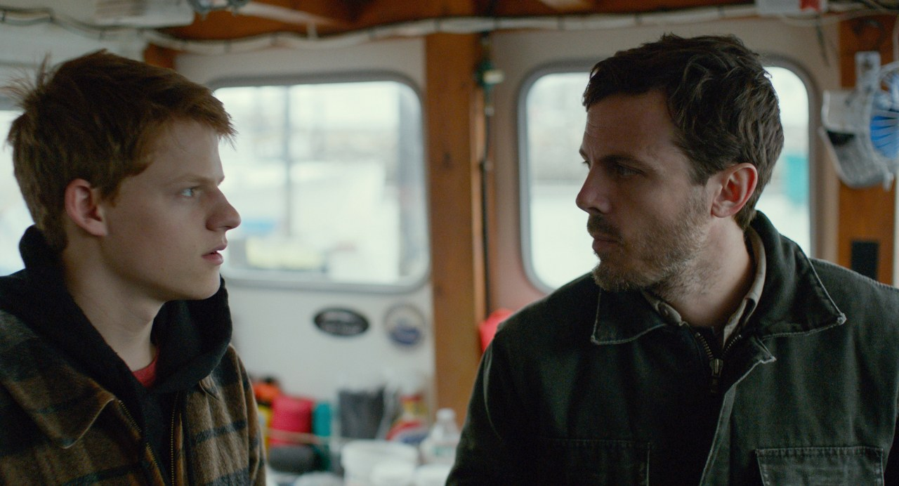 Manchester By The Sea - Bild 7