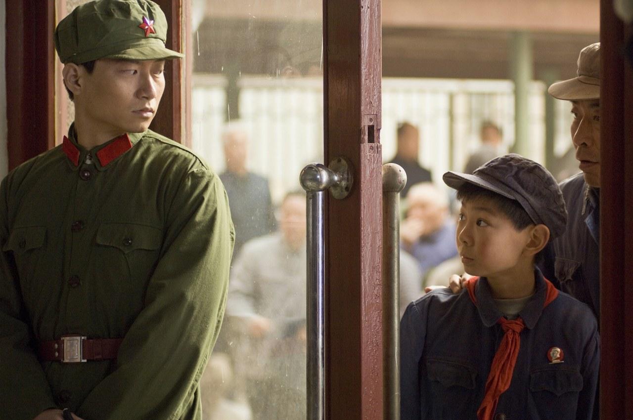 Maos letzter Tänzer - Bild 4