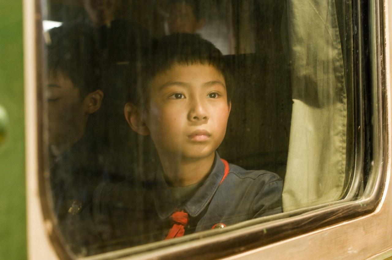Maos letzter Tänzer - Bild 5