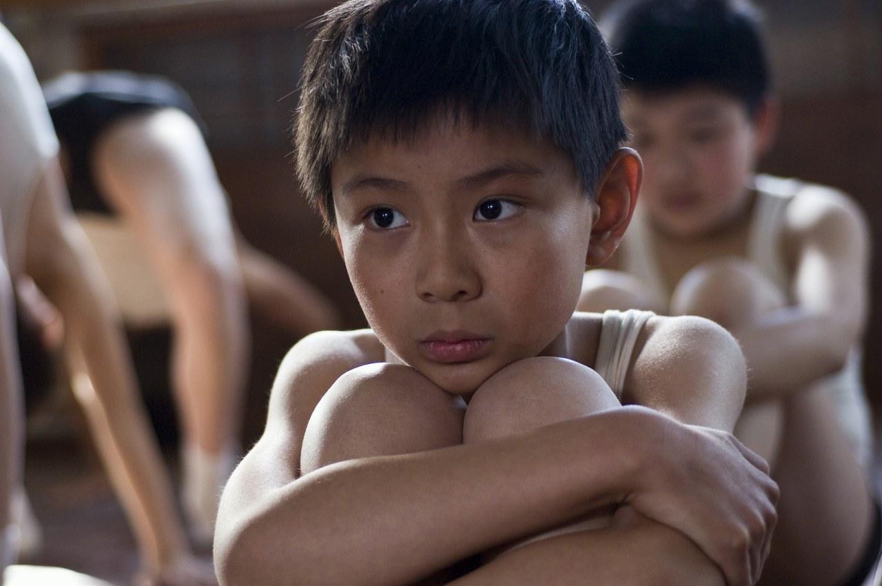 Maos letzter Tänzer - Bild 6
