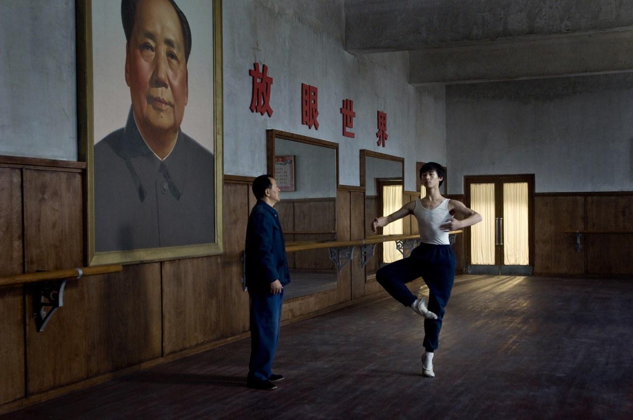 Maos letzter Tänzer - Bild 8