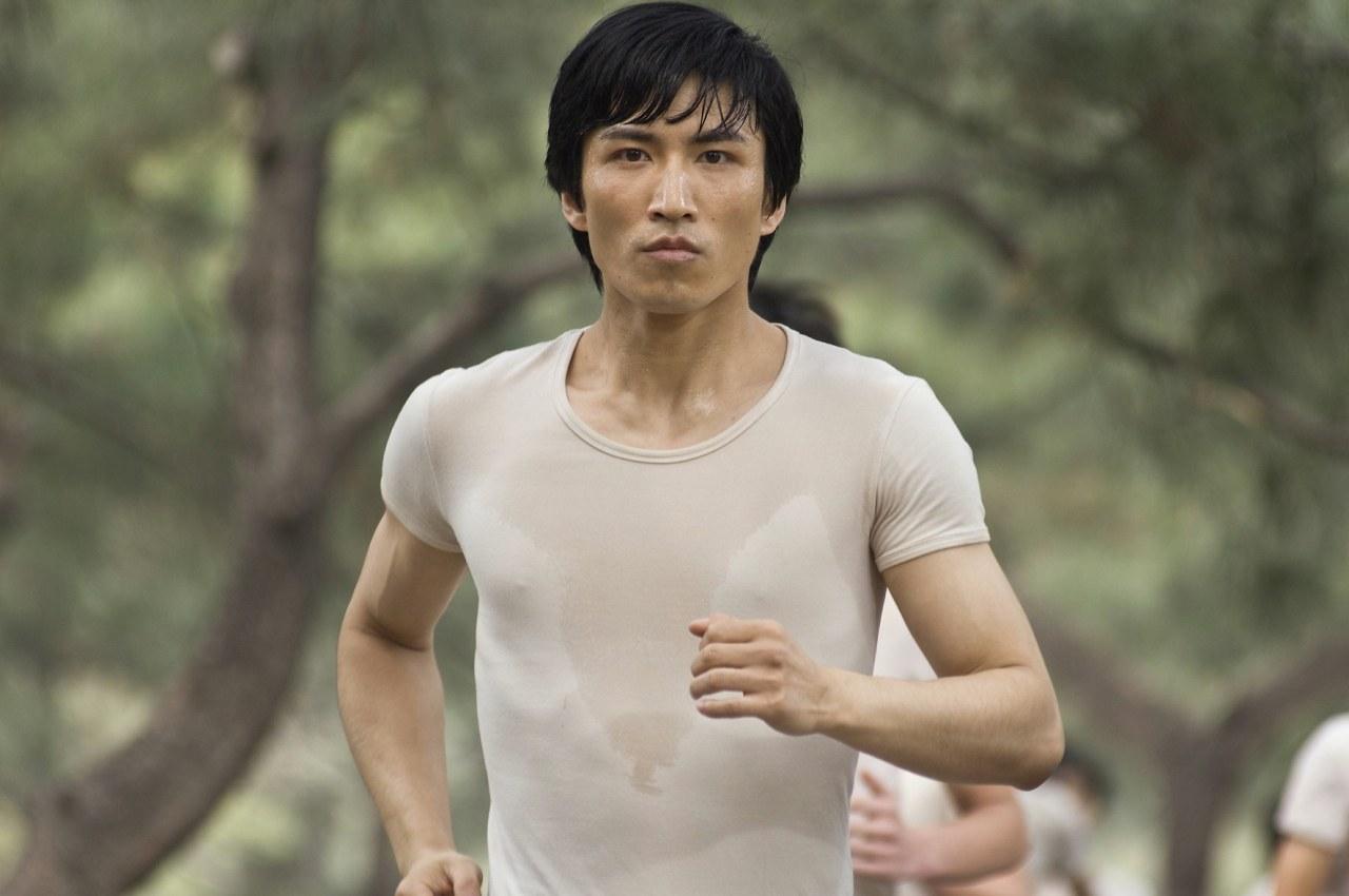 Maos letzter Tänzer - Bild 10