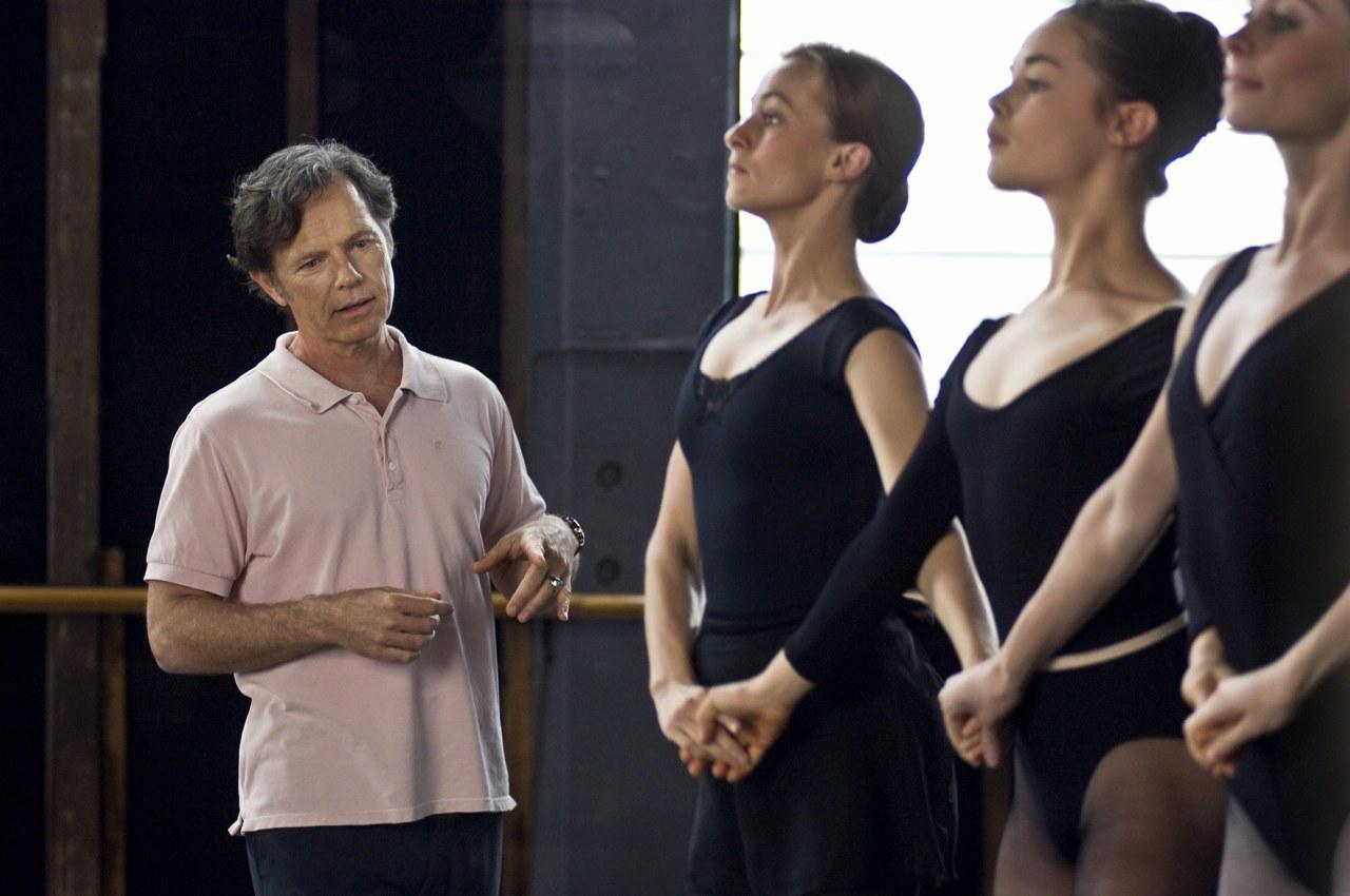 Maos letzter Tänzer - Bild 11