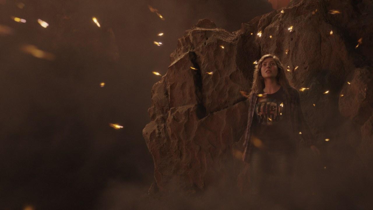 Mara und der Feuerbringer - Bild 6