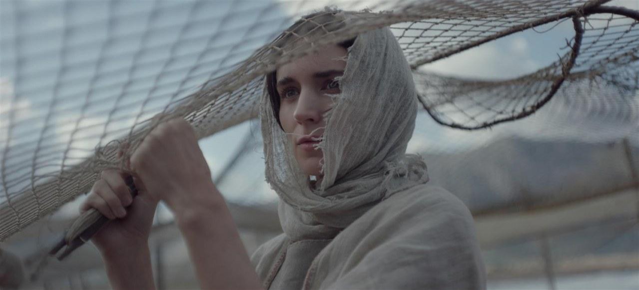 Maria Magdalena - Bild 1