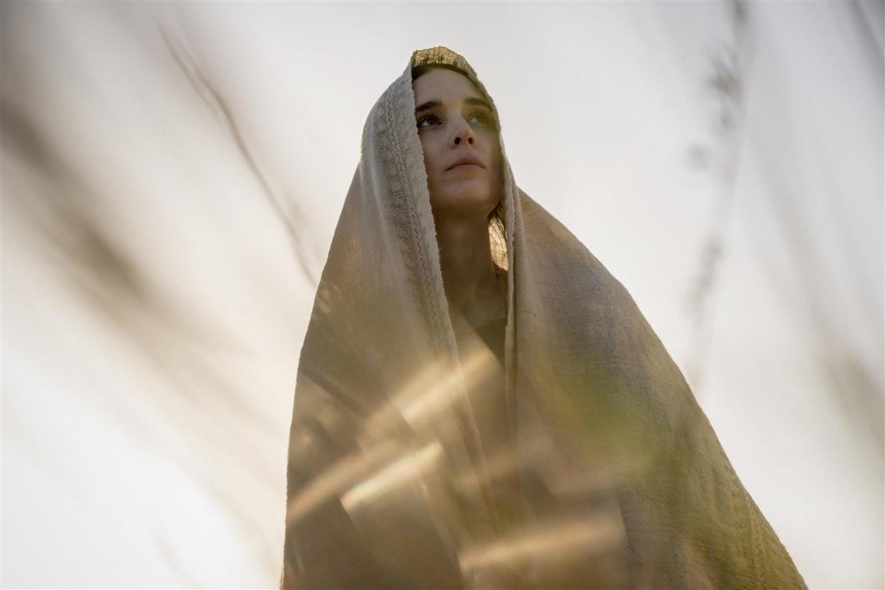 Maria Magdalena - Bild 2