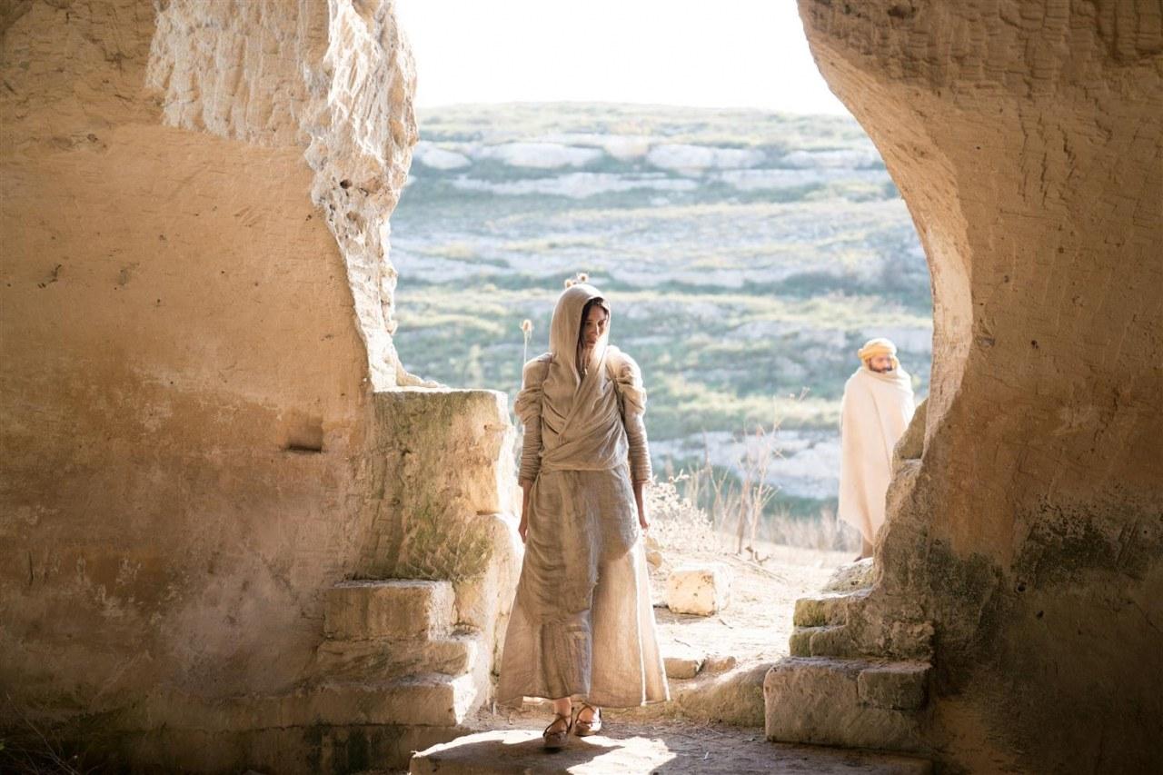 Maria Magdalena - Bild 10