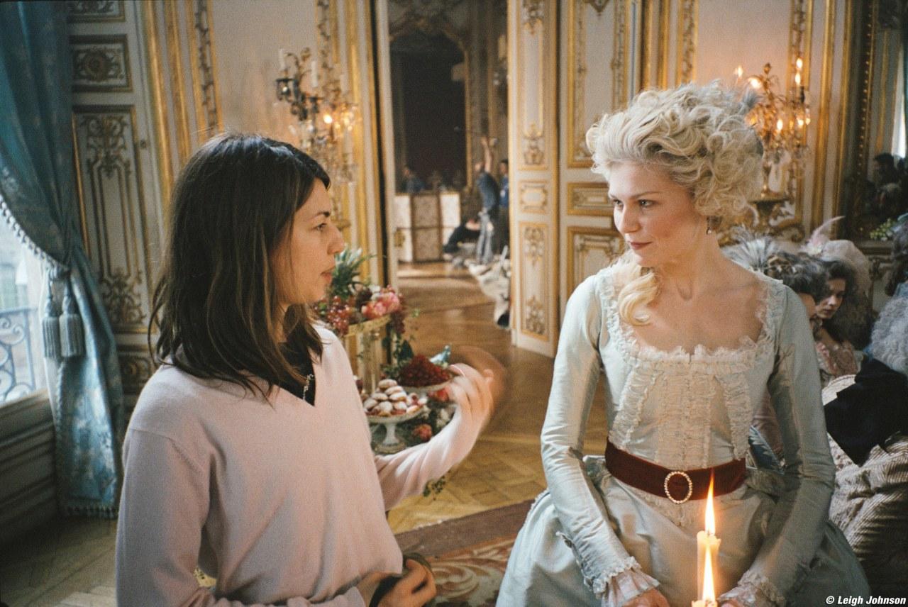 Marie Antoinette - Bild 1