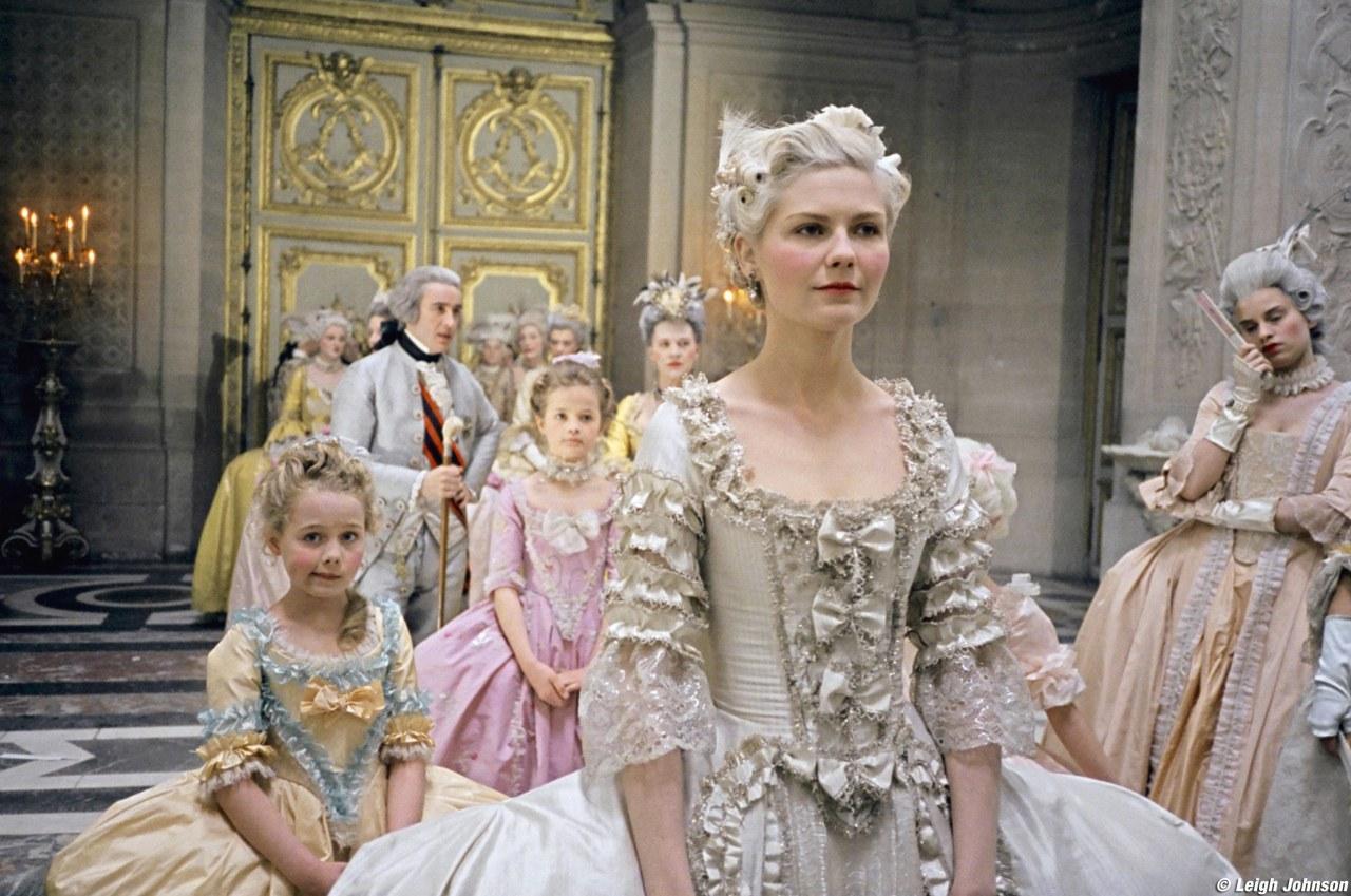 Marie Antoinette - Bild 4