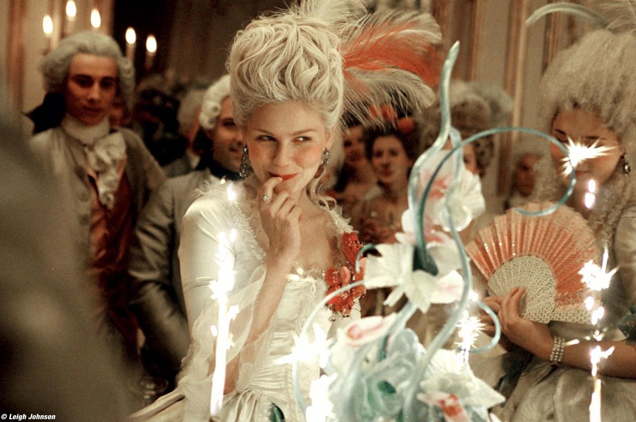 Marie Antoinette - Bild 5