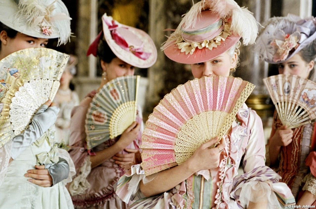 Marie Antoinette - Bild 6