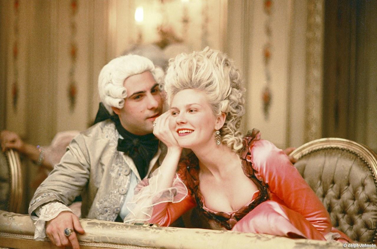 Marie Antoinette - Bild 7