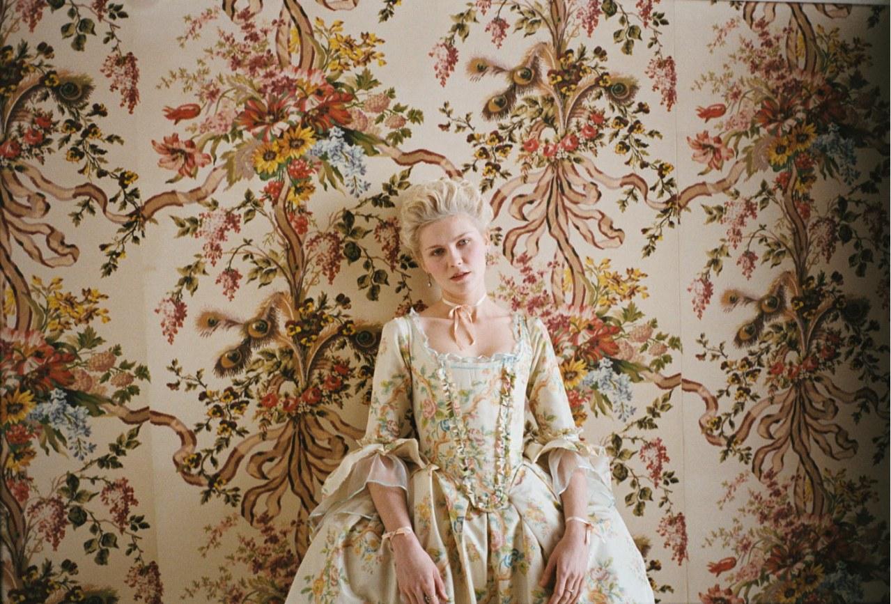 Marie Antoinette - Bild 10