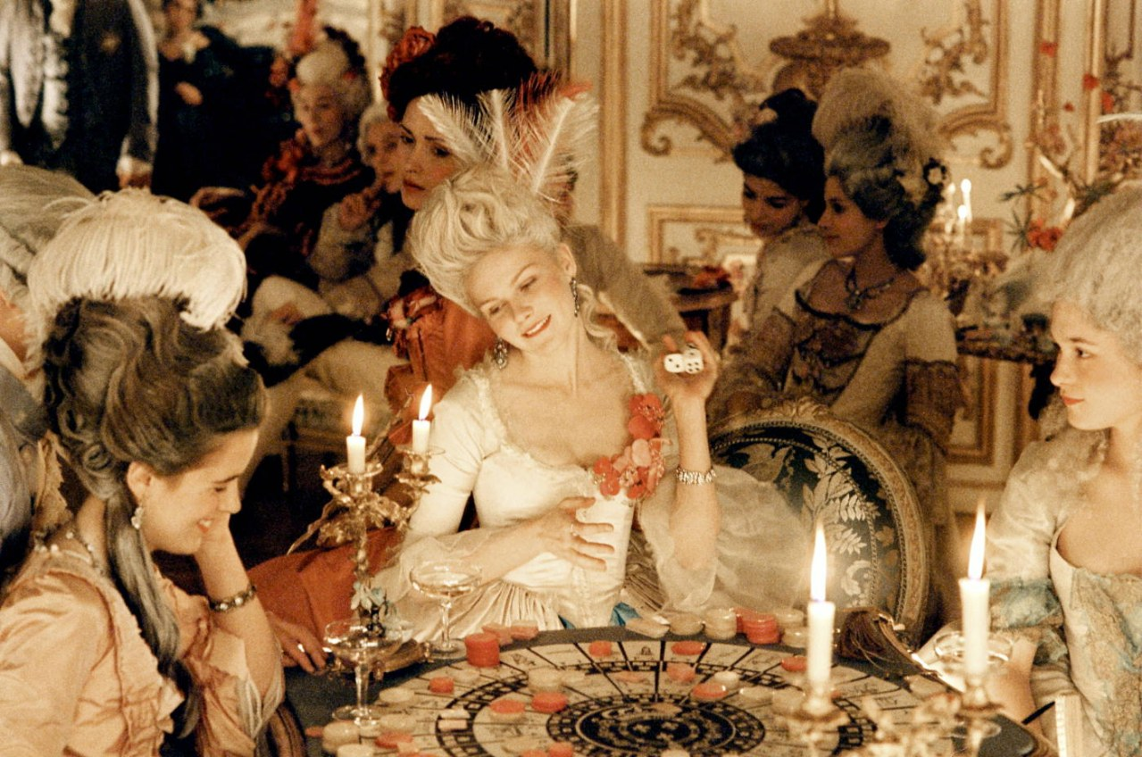 Marie Antoinette - Bild 11
