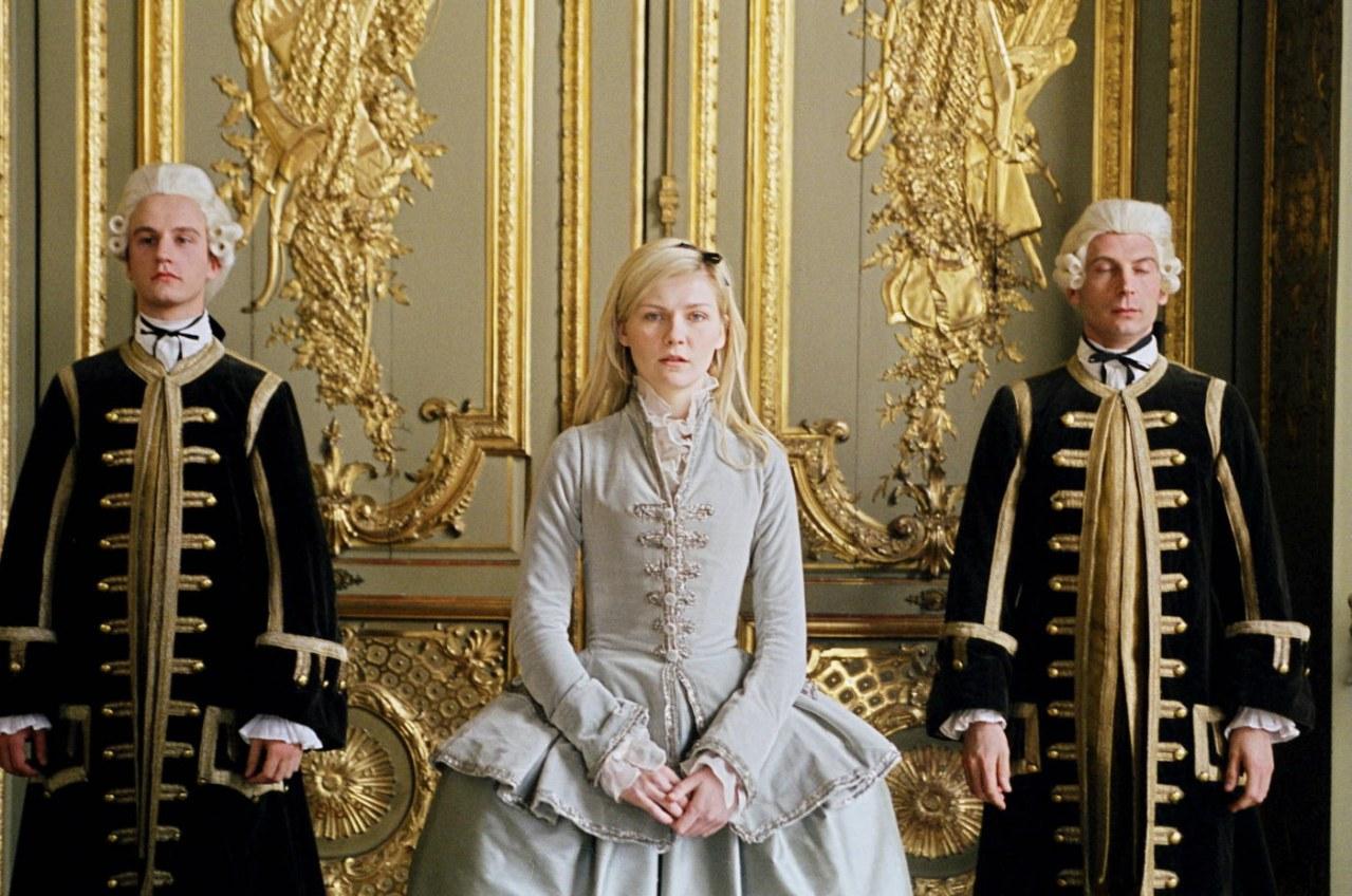 Marie Antoinette - Bild 12