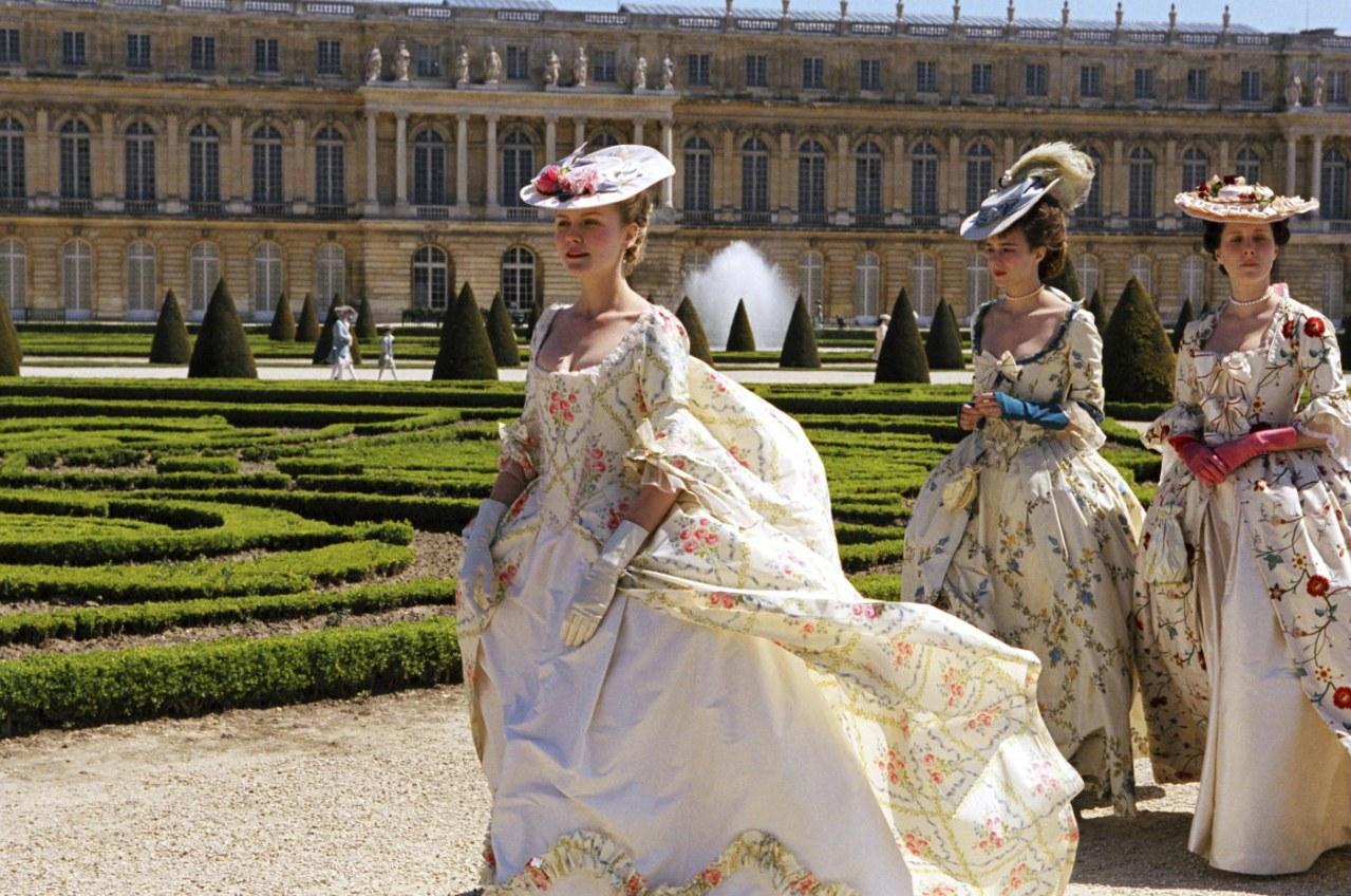 Marie Antoinette - Bild 13