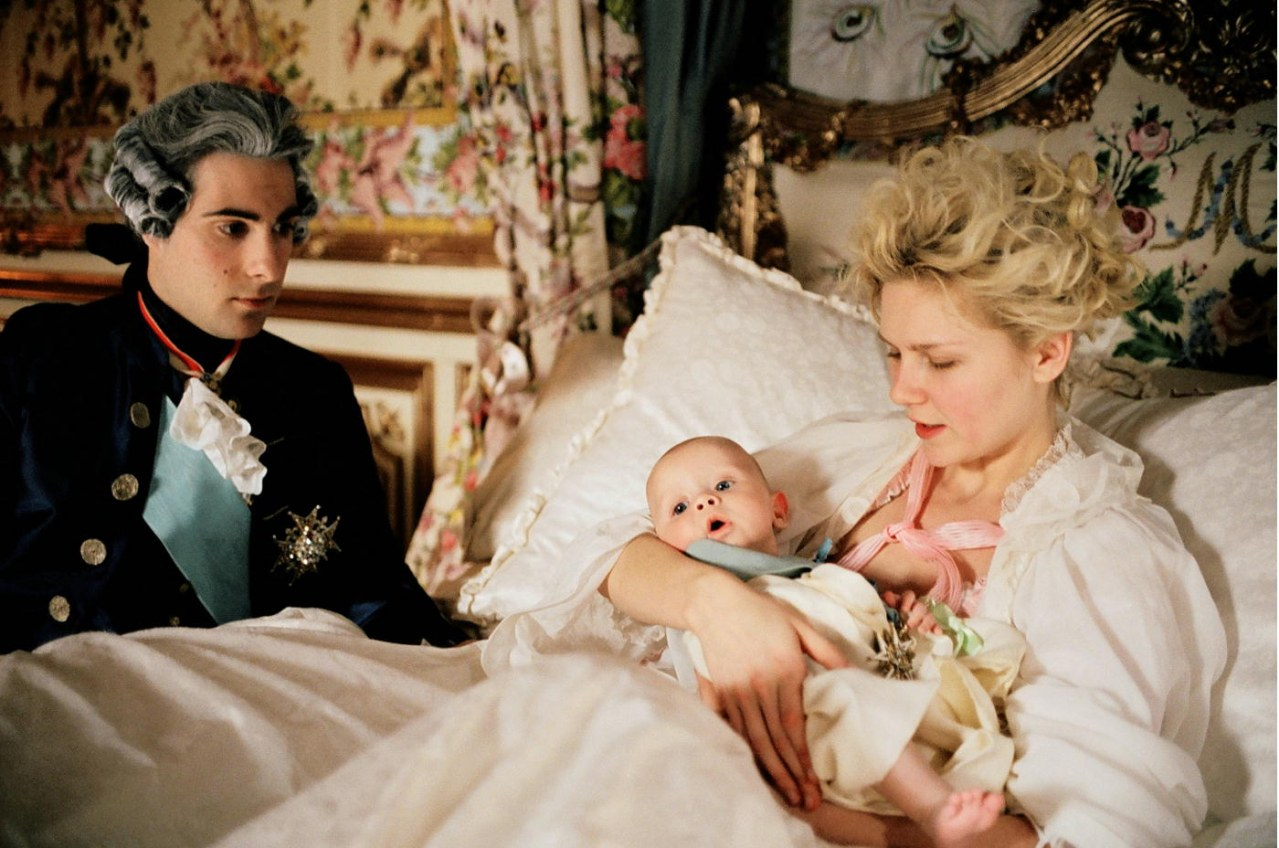 Marie Antoinette - Bild 15