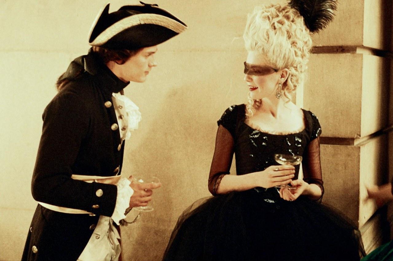 Marie Antoinette - Bild 18