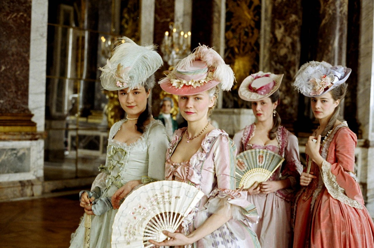 Marie Antoinette - Bild 21