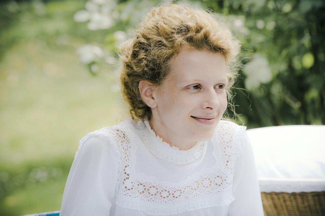 Marie Curie - Bild 2