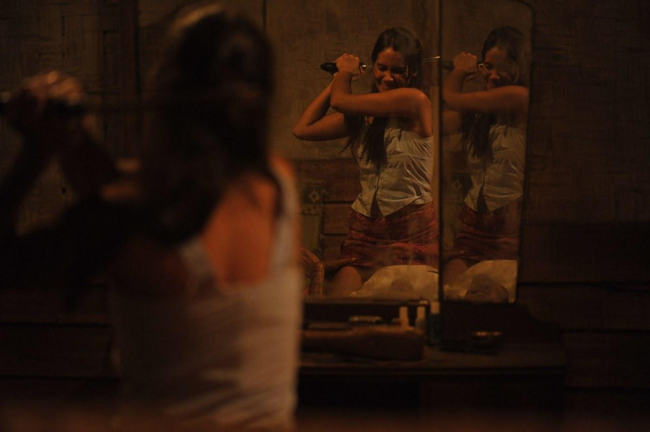 Marlina - Die Mörderin in vier Akten - Bild 1
