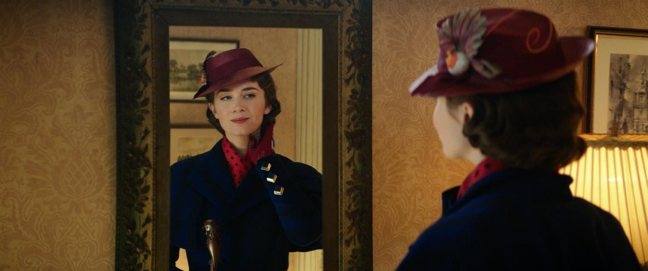 Mary Poppins' Rückkehr - Bild 6
