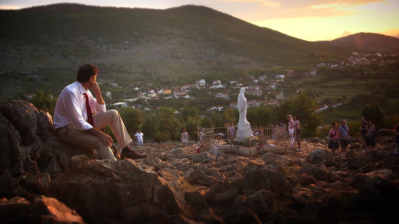 Mary's Land - Bild 13