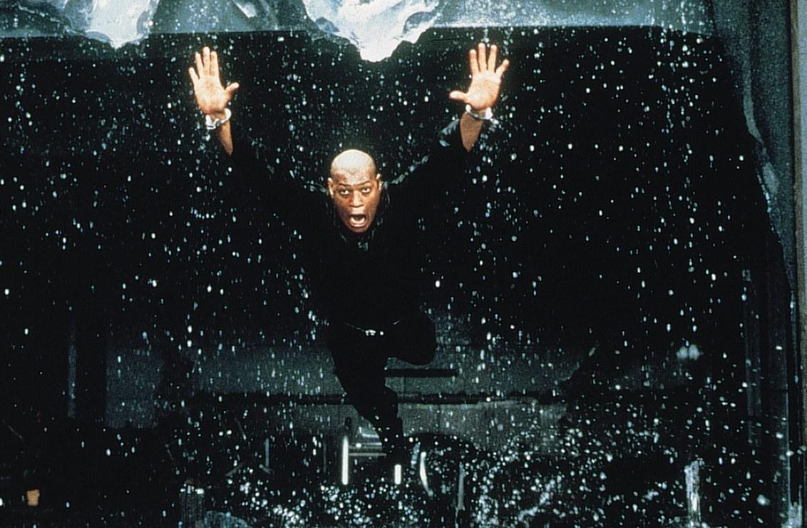 Matrix - Bild 6