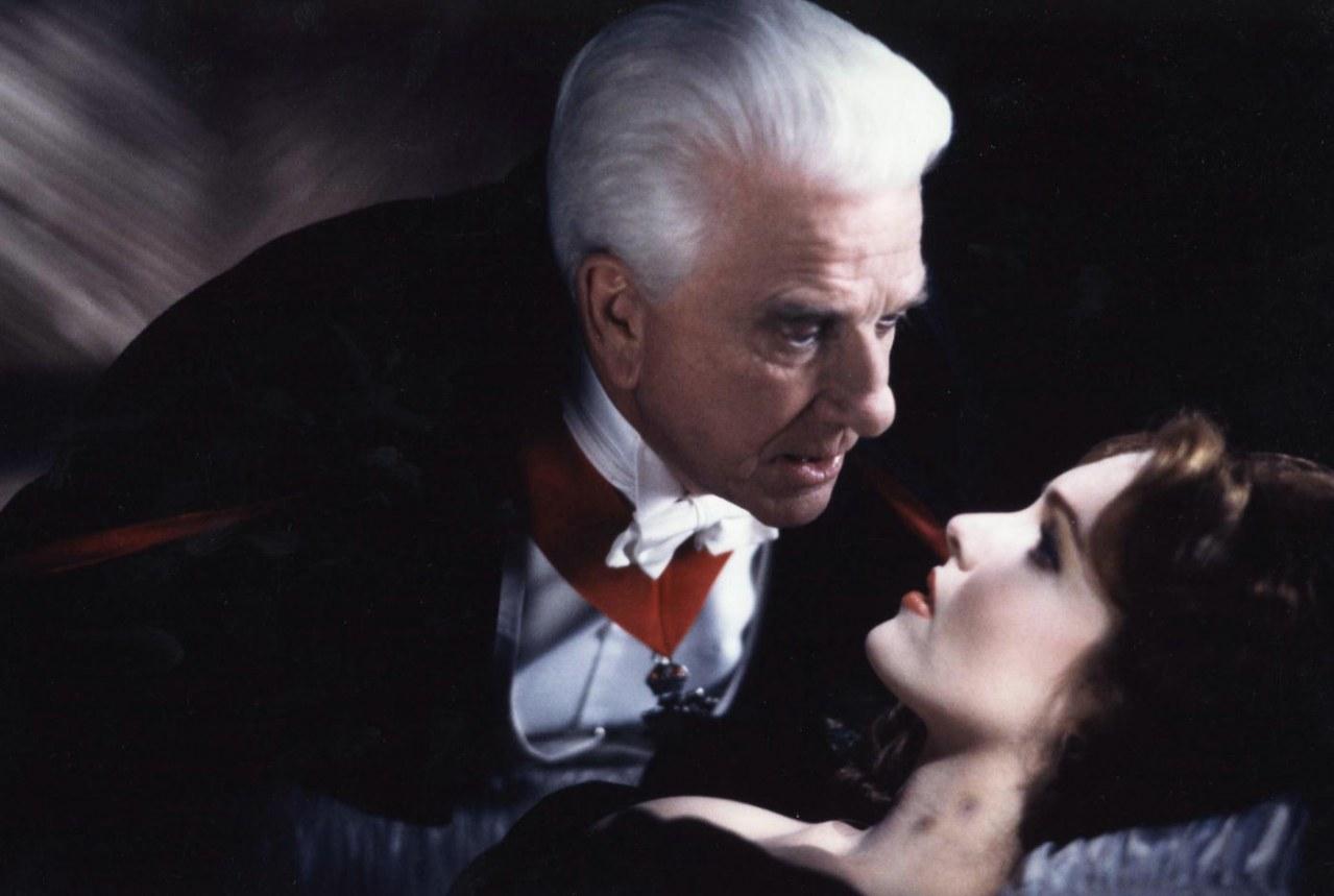 Mel Brooks' Dracula - Tot aber glücklich - Bild 5