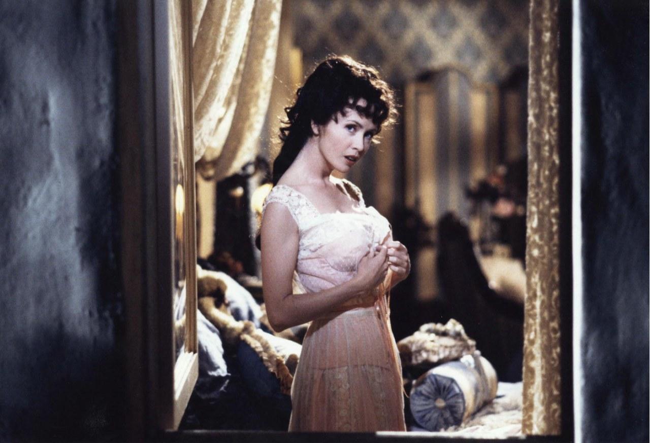 Mel Brooks' Dracula - Tot aber glücklich - Bild 7