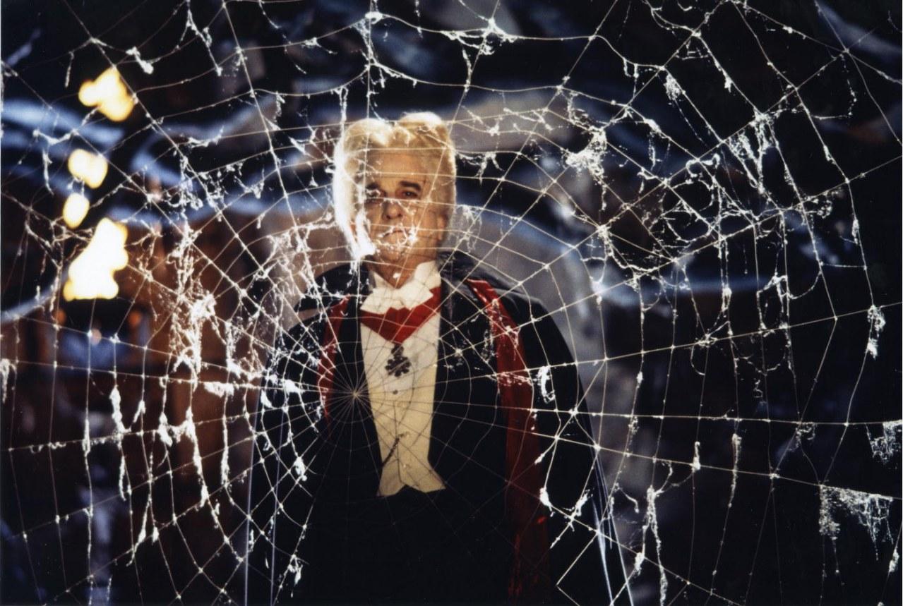 Mel Brooks' Dracula - Tot aber glücklich - Bild 9