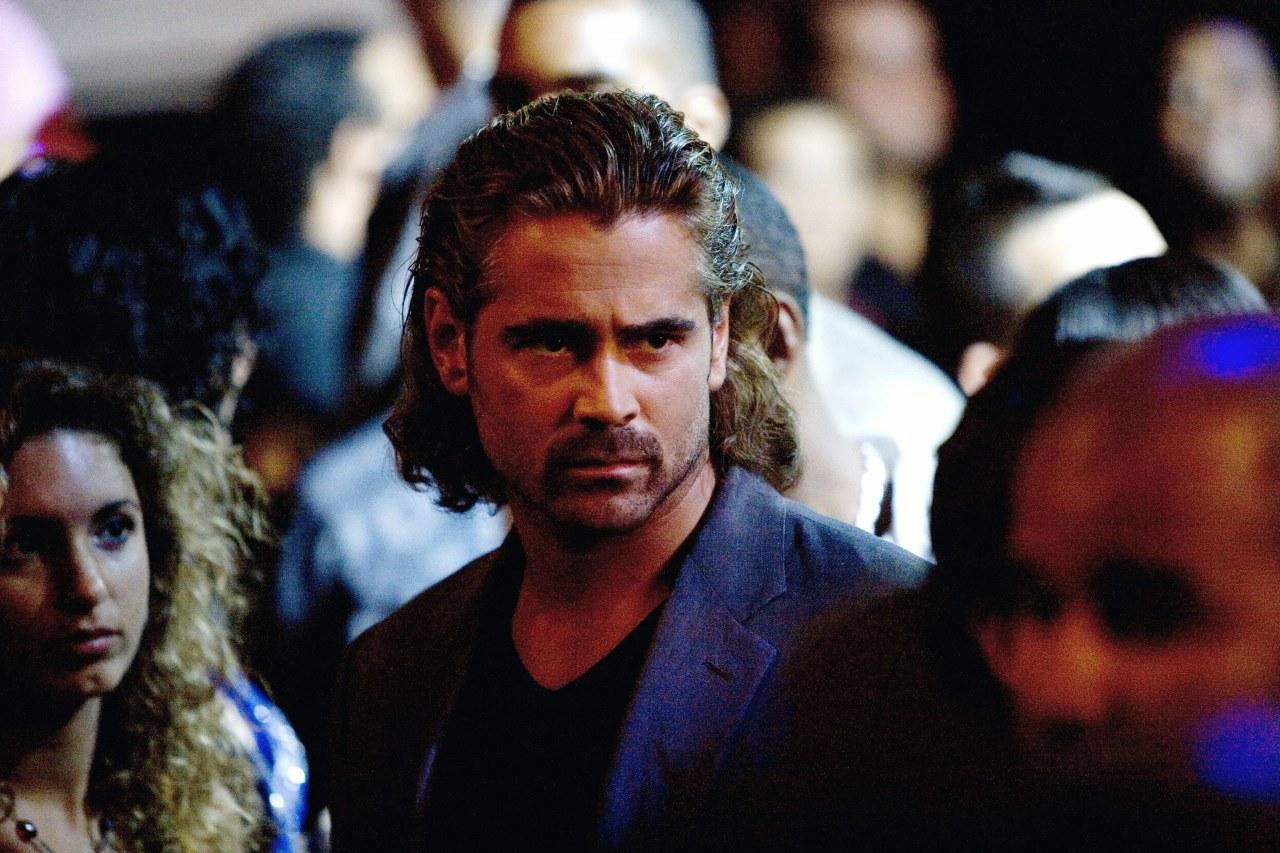 Miami Vice - Bild 1