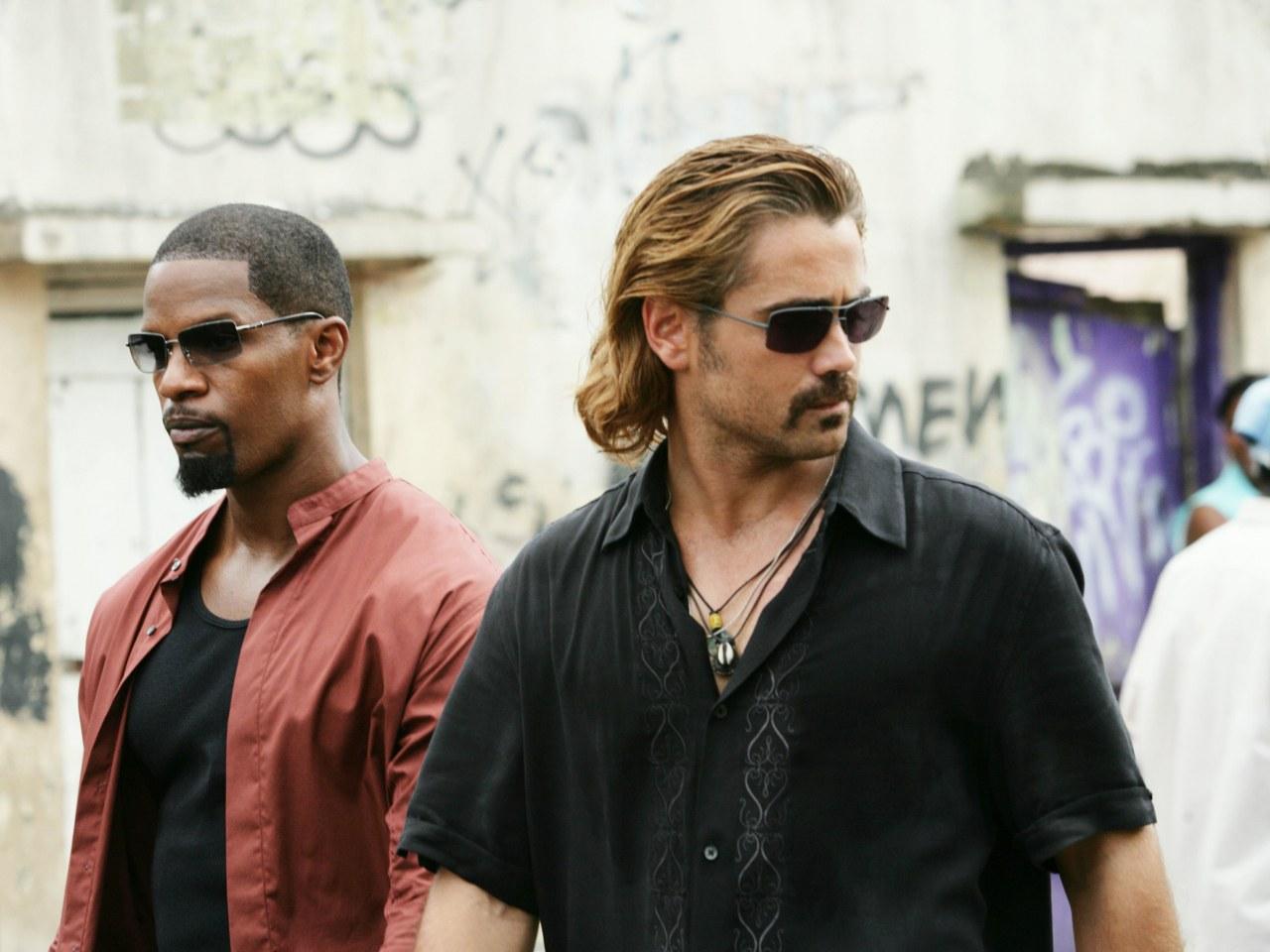 Miami Vice - Bild 5