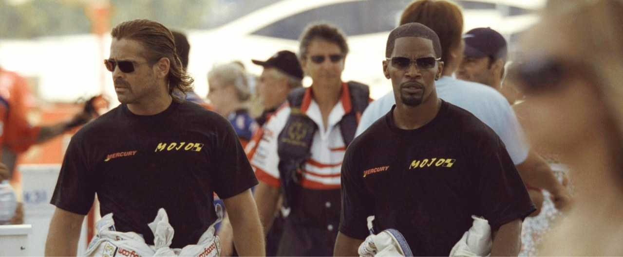 Miami Vice - Bild 6