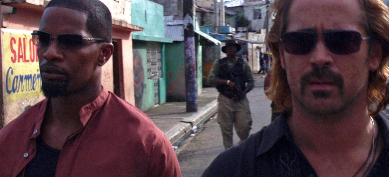 Miami Vice - Bild 7