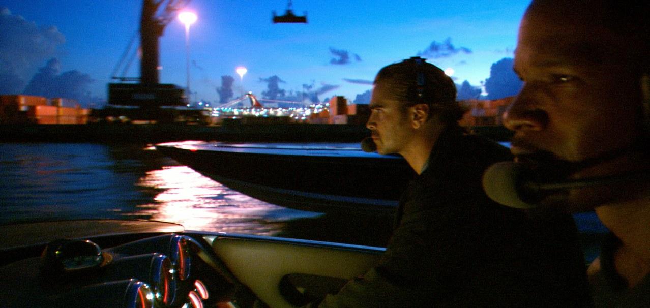 Miami Vice - Bild 8
