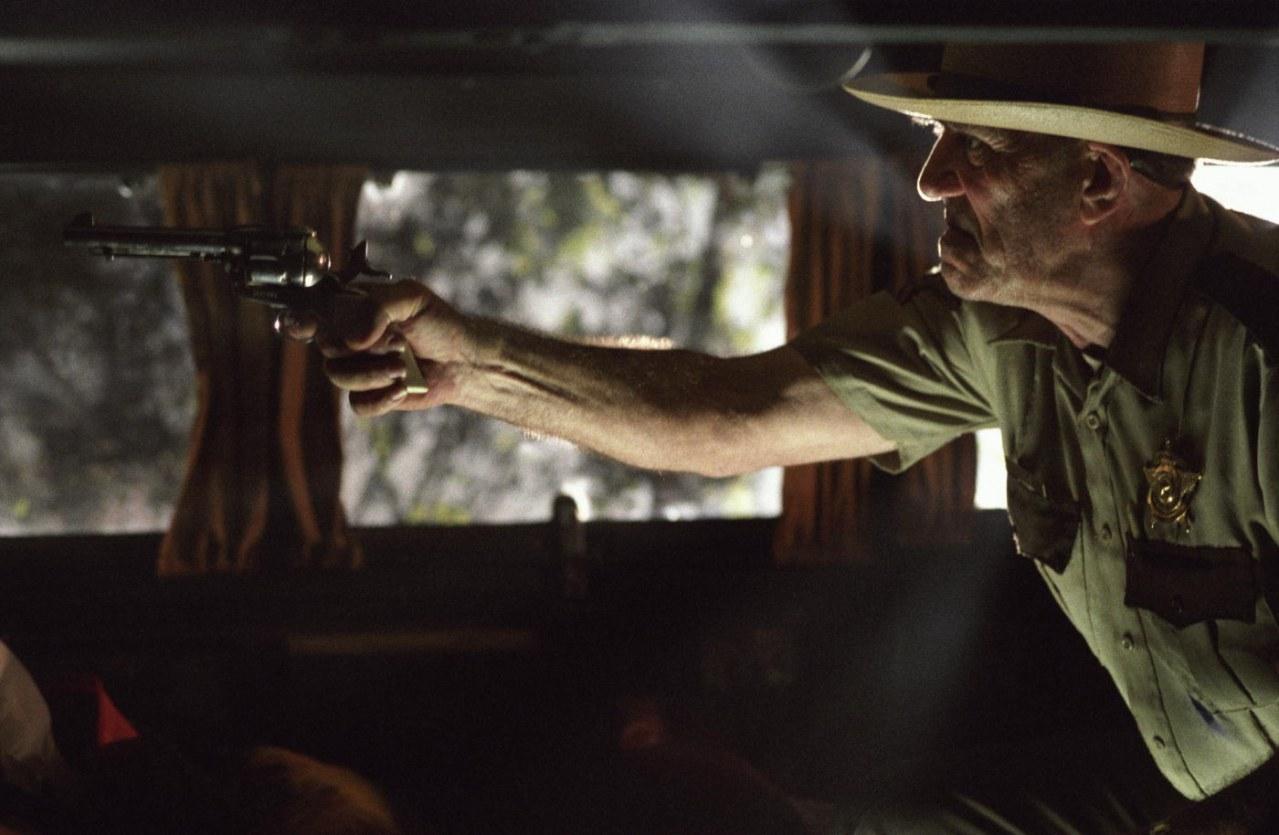 Michael Bay's Texas Chainsaw Massacre - Bild 9