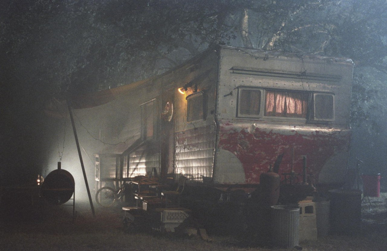 Michael Bay's Texas Chainsaw Massacre - Bild 12