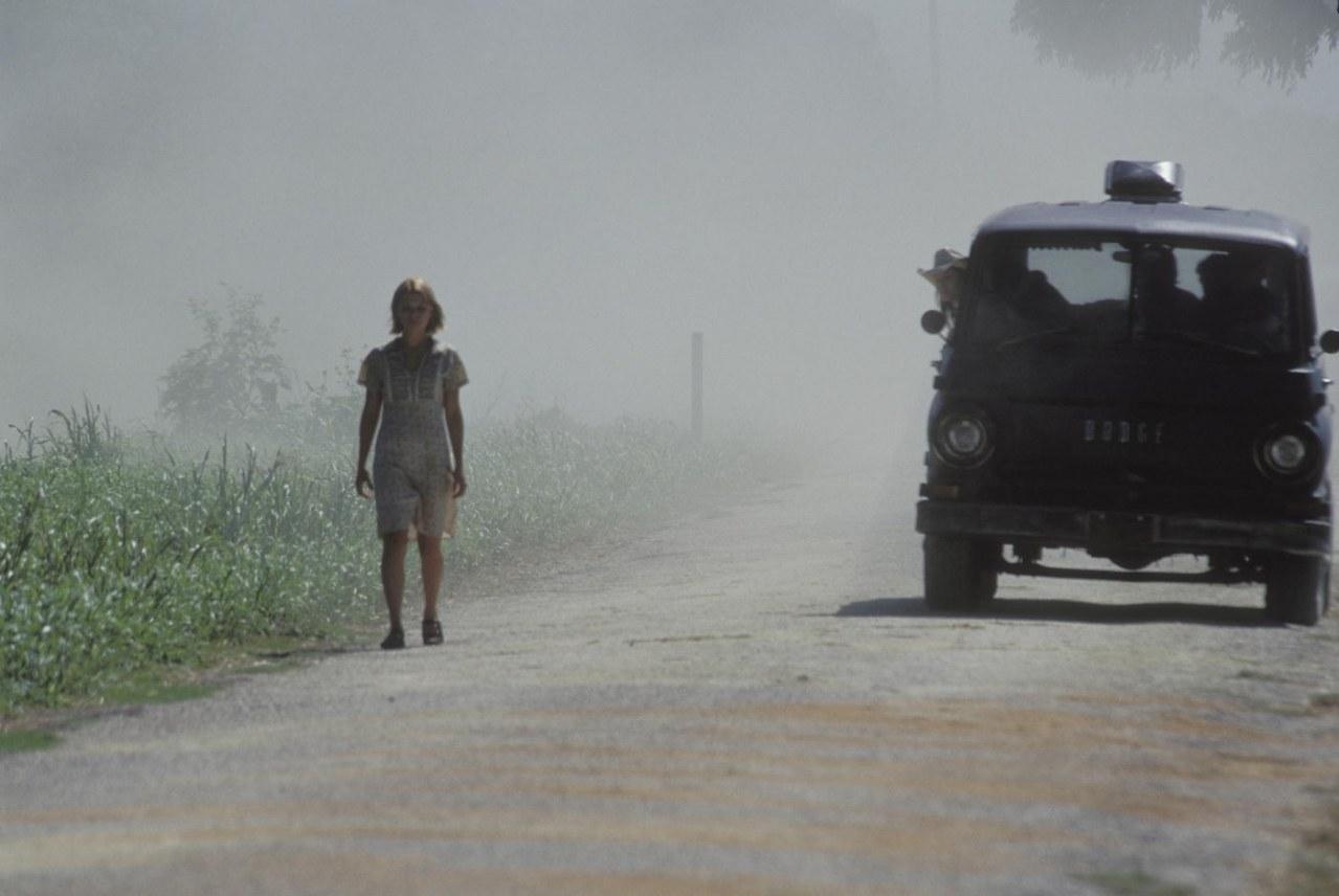 Michael Bay's Texas Chainsaw Massacre - Bild 15