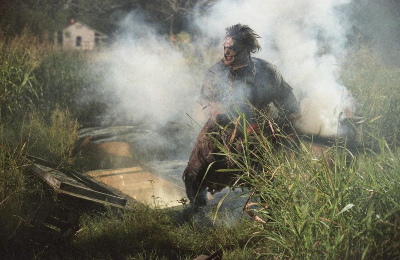 Michael Bay's Texas Chainsaw Massacre - Bild 16