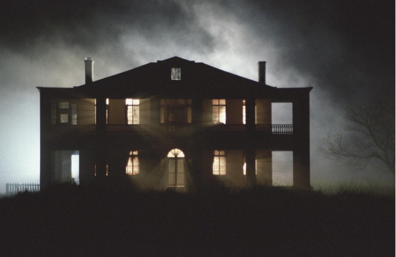 Michael Bay's Texas Chainsaw Massacre - Bild 20