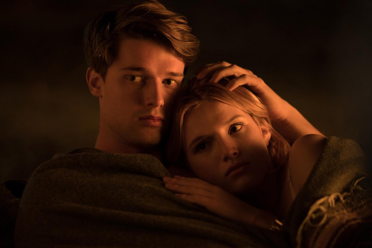 """CineLady Preview: """"Midnight Sun"""" - Bild 4"""