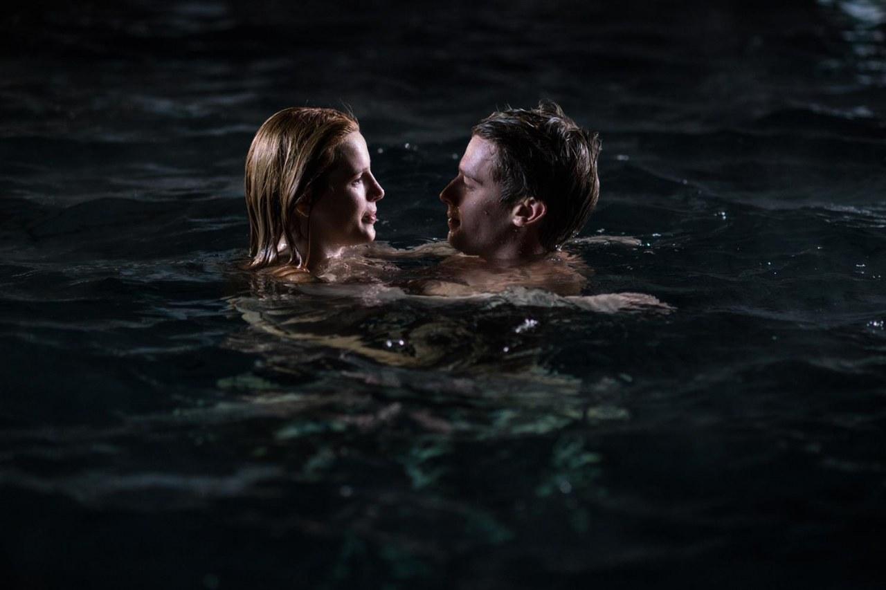 """CineLady Preview: """"Midnight Sun"""" - Bild 5"""