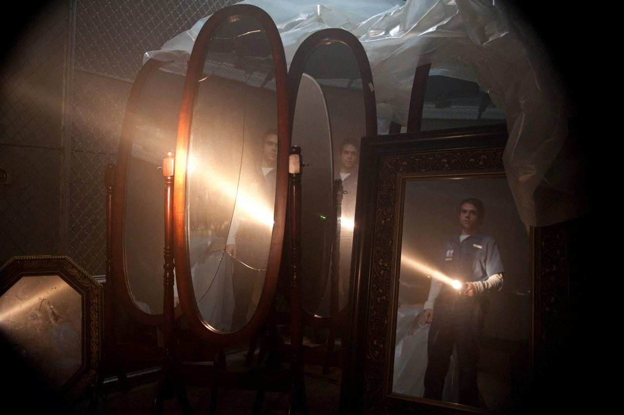 Mirrors 2 - Bild 5